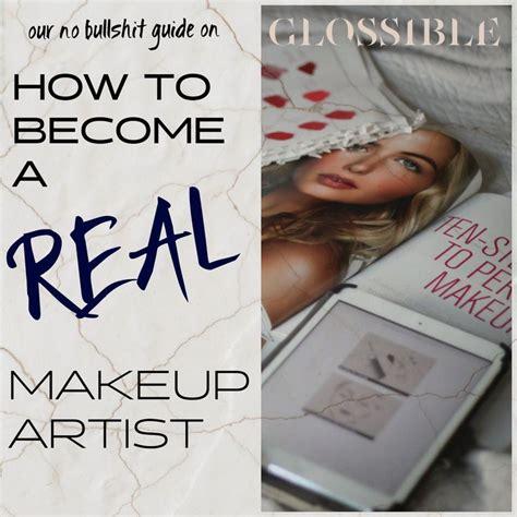 how to become a makeup artist indian makeup and beauty blog how to become a real makeup artist owless