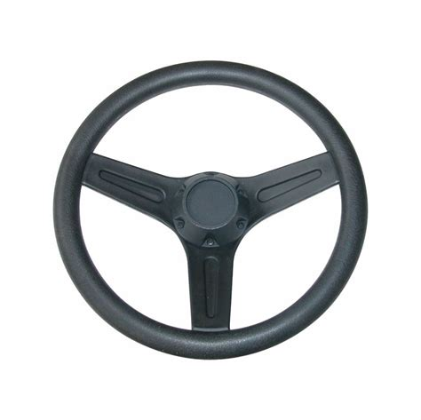 boat steering wheel boat steering wheel bing images