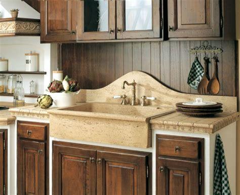 lavelli per cucine in muratura lavelli in muratura il meglio design degli interni