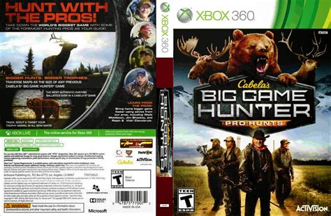Search For Xbox Xbox 360 Deer 2014 Go Search For Tips Tricks Cheats Search At
