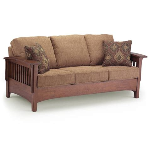 Sofa loveseat indoor and out furniture