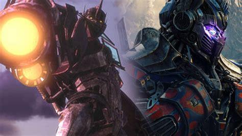 Transformers Nemesis Prime nemesis prime transformers prime www pixshark