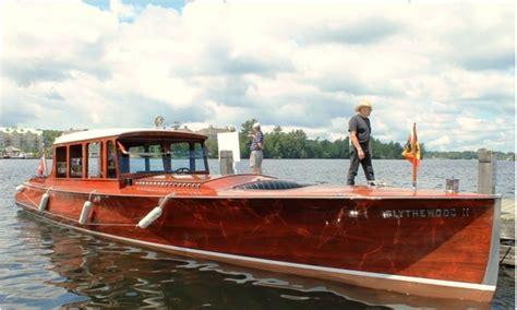 boat building kingston ontario wooden boats kingston ontario free boat plans top