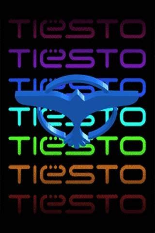 tiesto house music 1000 images about musica electr 243 nica on pinterest daft punk vinyls and house music