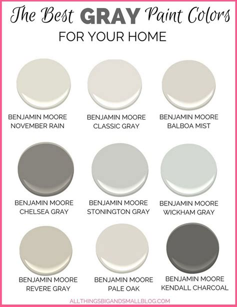 the 25 best paint colors for home ideas on