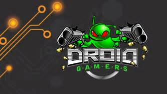 android gaming reddit android gaming site droid gamers offers paid reviews and advertorials