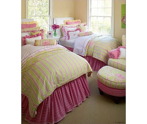 pink and yellow bedding pink yellow pinterest