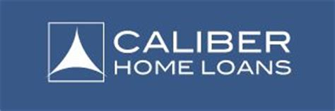 contact of caliber home loans customer service phone