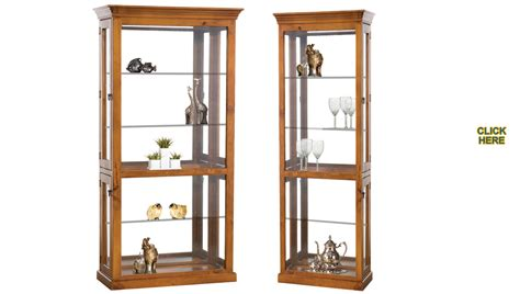 Home Decor Hamilton coventry display units furniture house group