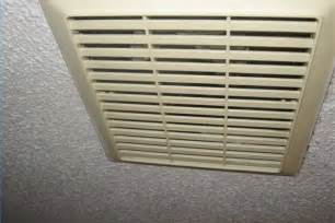 bathroom vent cover bathroom fan grill bath fans