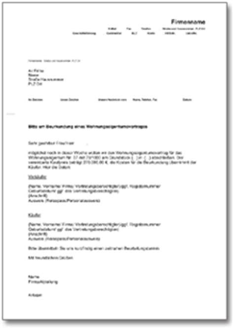 Musterbrief Schadenersatz Versicherung Archiv Rechtliches 187 Dokumente Vorlagen