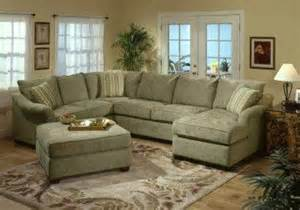 jcpenney furniture outlet jc penney furniture outlet
