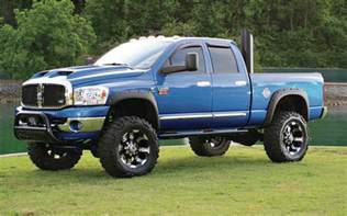 Dodge Tricks 4 Dodge Ram 2500 Hd Wallpapers Backgrounds Wallpaper Abyss