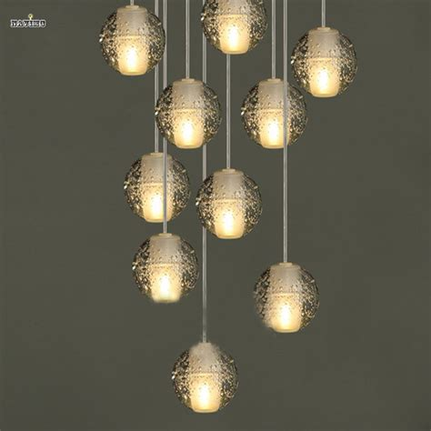 Sphere Shaped Chandeliers Modern Chandelier Shaped Pendant L 3 In The Shadow Of The Earth Meteor Style