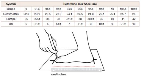 search results for kids shoe size diagram calendar 2015 search results for kids shoe size chart printable