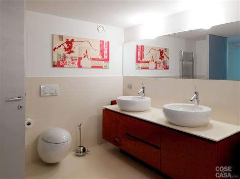 altezza piastrelle bagno altezza piastrelle bagno moderno trova le migliori idee