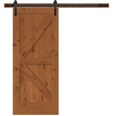 steves and sons interior doors steves sons 36 in x 84 in rustic 2 panel stained