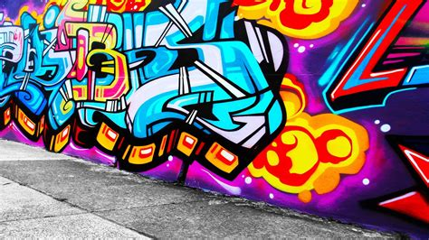 wallpaper 4k graffiti cool graffiti wallpaper hd download free cool graffiti