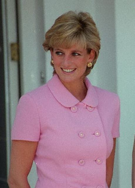 hairstyles like princess diana princess diana hairstyles short hair diana pinterest