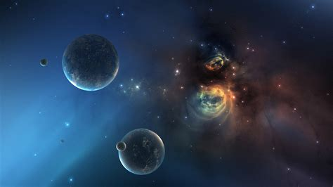 space craft for 180 impressive digital space hd wallpapers