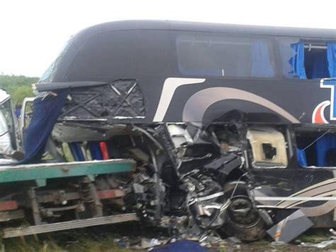 imágenes impactantes muerte de un ex policia las fotos m 225 s impactantes del accidente en santiago del