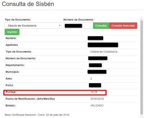 liquidacion impuesto de vehiculos secretaria de hacienda de bogota liquidacion impuestos vehiculos del valle 2016 www