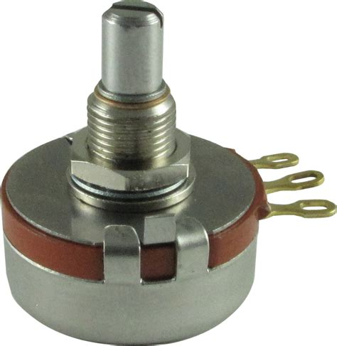 to practice problem solving strategy 26 1 resistors in series and parallel pec resistors 28 images rv4saysd102a pec potentiometer 1 kohm 2w rv4 rv4saysd series
