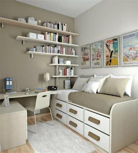 Wandgestaltung Zimmer by Wandgestaltung Ideen Jugendzimmer