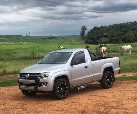 best 10 vw amarok ideas on volkswagon suv