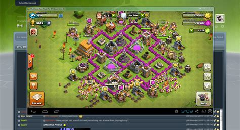 download game coc mod pc download clash of clans account downlllll