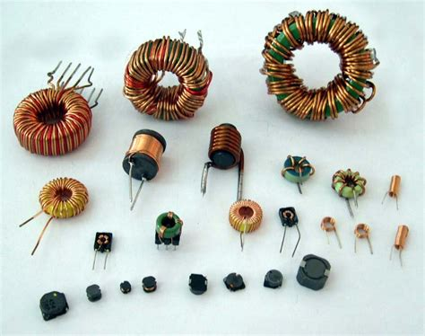inductors coils related keywords suggestions for inductor coil