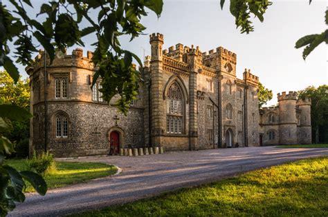 castle wedding venues west uk wedding venues in west sussex south east castle goring