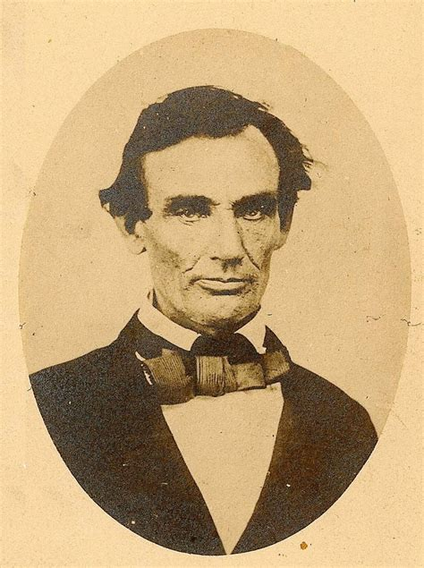 abe lincoln date of birth ramblin with roger linkorama l is for lincoln