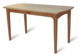 woodworking plans writing desk writing table free woodworking plan free desk plans