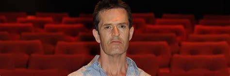 Actors Still In The Closet by Rupert Everett Advises Actors To Stay In The