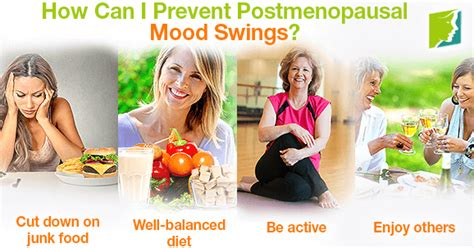 how to stop pms mood swings how to stop having mood swings 28 images must have pdf