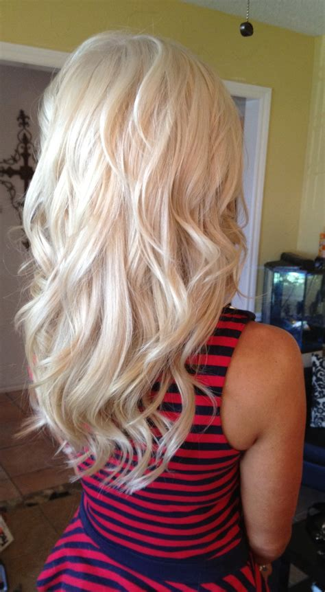 beautiful brunette hair with platinum highlights pictures hot trebd 2015 перламутровый цвет волос hair fresh