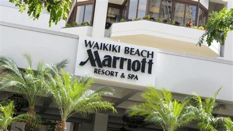 Opening A Home Decor Boutique by Oasis Lifestyle Boutique To Open At Waikiki Beach Marriott