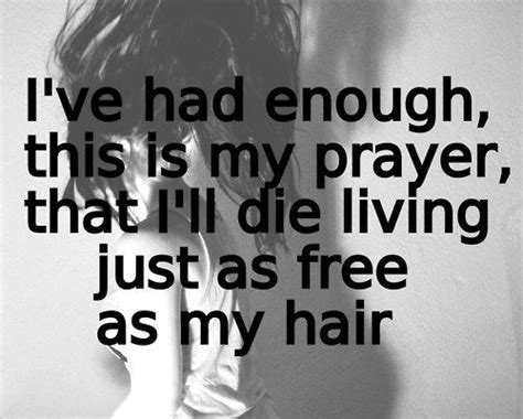 hair of the lyrics gaga lyrics quotes and lyrics gaga hair songs and