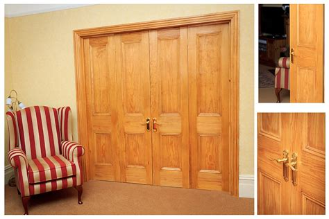Wall Divider With Door by Divider Extraordinary Door Dividers Extraordinary Door