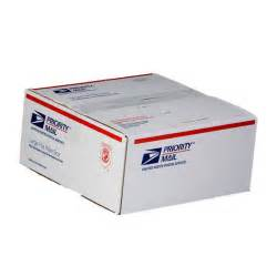 priority mail contract post office kansas state
