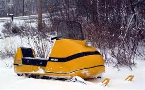 Com ski doo snowmobiles 54276 1969 ski doo olympic 320 a html