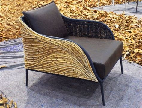 sustainable outdoor furniture yothaka debuts sustainable furniture collection at tiff 2012 ecofriend