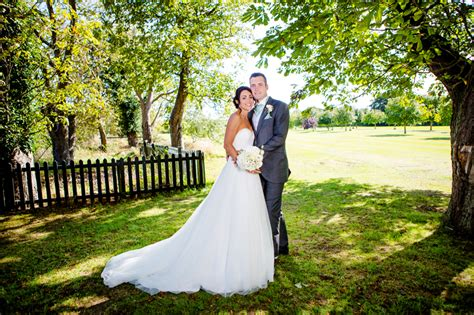 what is wedding essex wedding shows suffolk wedding shows