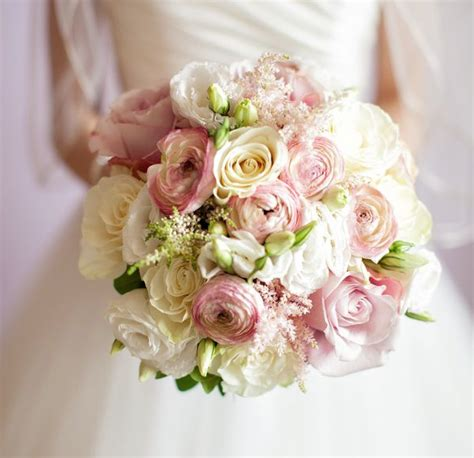 20 ultra gorgeous bridal bouquets modwedding