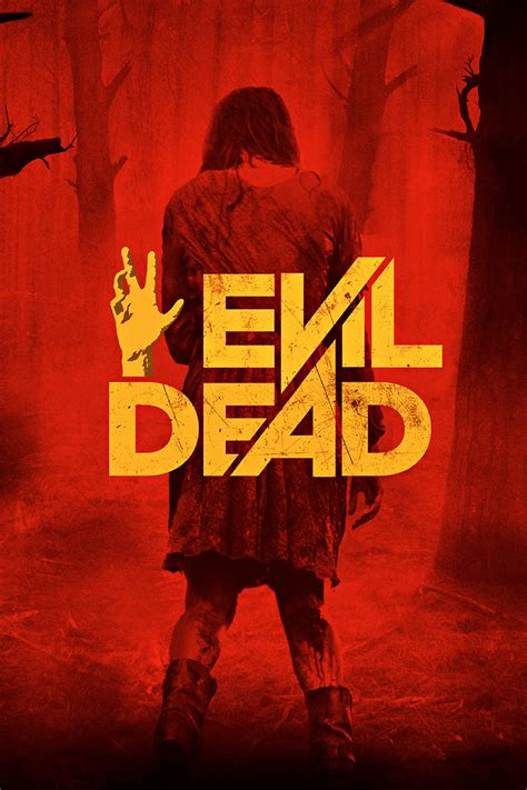 film evil dead cima4u evil dead 2013 posters the movie database tmdb