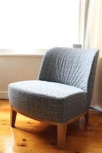 ikea stockholm bed for sale ikea stockholm easy chair bedroom inspiration
