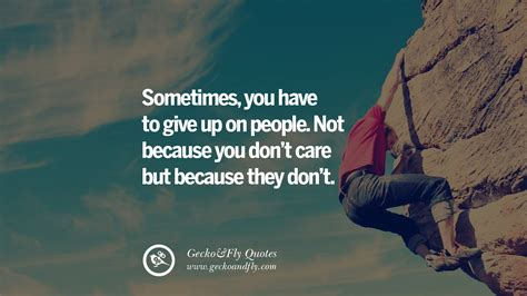 Quotes For To Up To by Quotes About Giving Up On A Relationship Quotesgram
