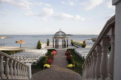 Wedding Venues In Ct by Wedding Venues Ct For Dreaming Moment Wedding Magazine