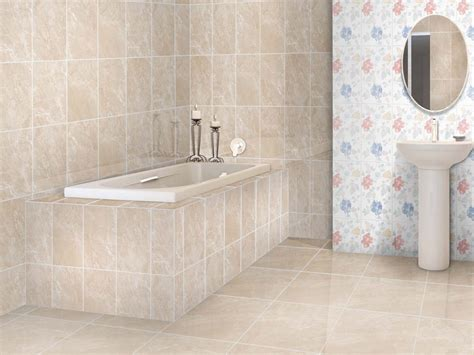 kitchen wall ceramic tile design peenmedia com kitchen wall ceramic tile design peenmedia com
